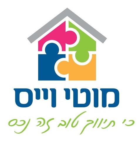 logo_f