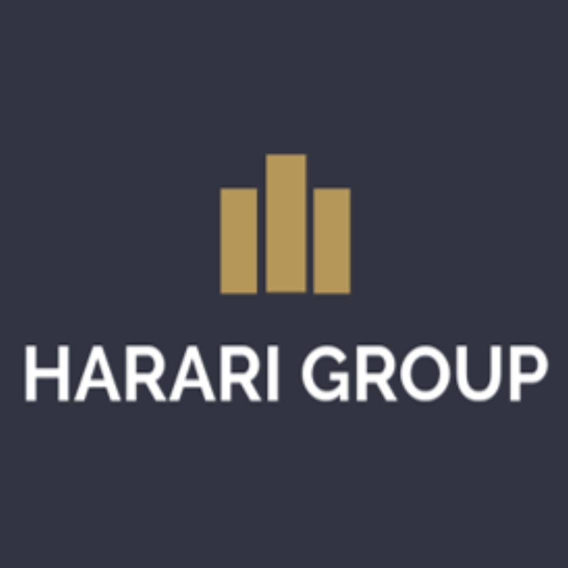Harari Group