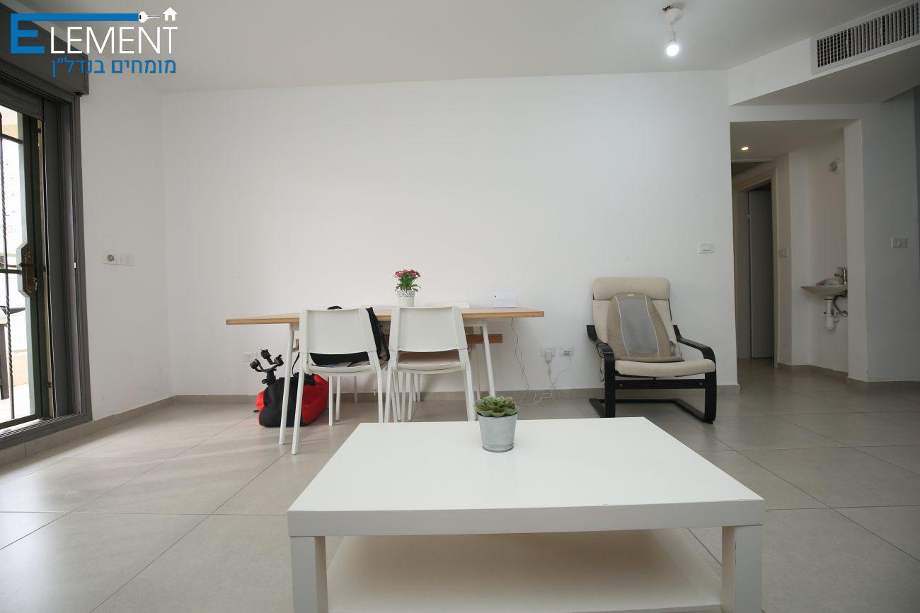 למכירה דירת 4 חדרים יפייפיה
