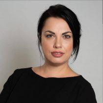 אירנה שניידר - ELEMENT חריש | לוח דירות חריש