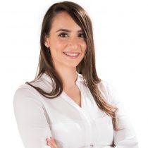 אודיה דהן - רימקס העיר החדשה | לוח דירות חריש